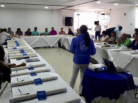 """Hubo casos de """"falsos positivos"""" en la Región Caribe durante el 2017"""
