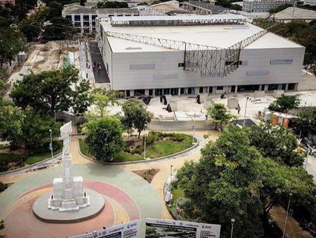 14 zonas de Barranquilla hoy no tendrán agua