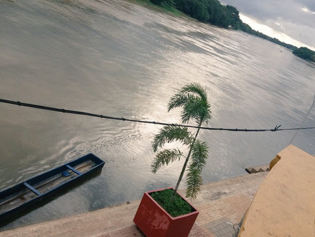 Alerta de Ideam sobre niveles en diferentes ríos incluye a la Región Caribe