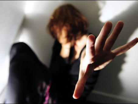 Casos de abusos sexuales bajó en un 70% en el cesar