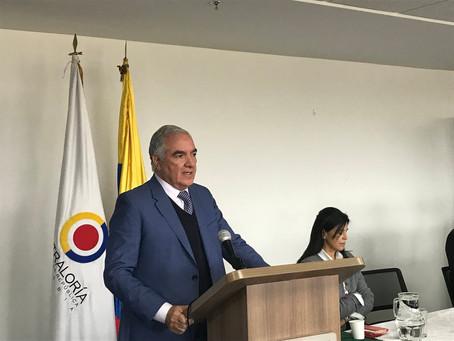 Contraloría General abrió procesos en el Magdalena por irregularidades en el PAE