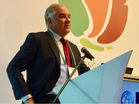 CRA y Corpoguajira rechazan informe de la Contraloría por presunto desvío de recursos