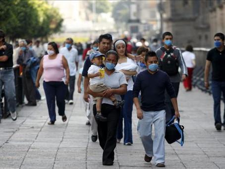 El virus H1N1 prende las alarmas en el Caribe colombiano