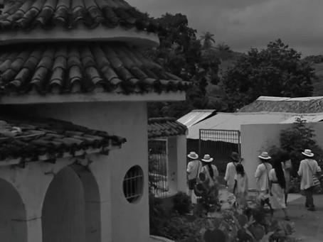 Seiamake: el documental que habla de los indígenas víctimas del conflicto armado