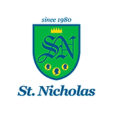 st-nicholas.png