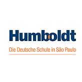 humbold.png