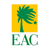 EAC.png