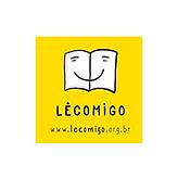 lecomigo.png