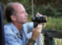 Portraits,  lifestyle, interiors and architecture professional photographer in Italy