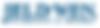 logo-jeldwen.png