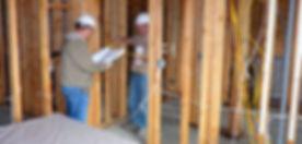 carpentry_framing.jpg
