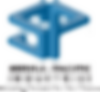 logo_sierrapacific.png