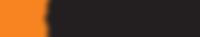 logo_kelleher.png