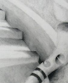 Automatta_400_Pixels.jpg