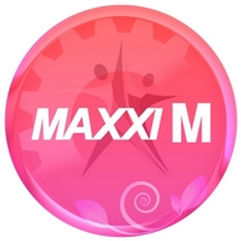 844-4296-Logo-MaxxiM-final-2019.jpg