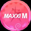 maxxi m.png
