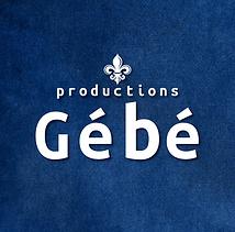 Gébé_Logo_A01_Blanc_Ombre_AF.png