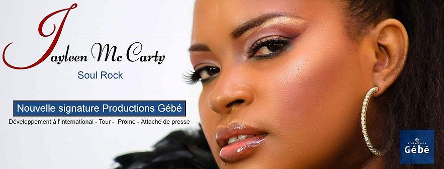 Nouvelle_signature_Gébé_Productions_(2