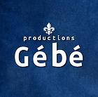 Gébé Logo A01 Blanc Ombre AF.png