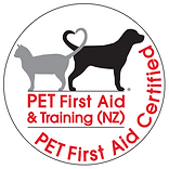 pet certified logo png.PNG