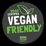 CVS_VeganFriendlyLogoTransparent.png