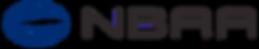 nbaa-main-logo.png