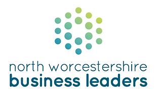 NWBL-logo-stacked-colouronwhite_1@4x.png