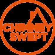 Chimney Swept Logo-01.png