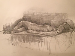 Open Drawing 3