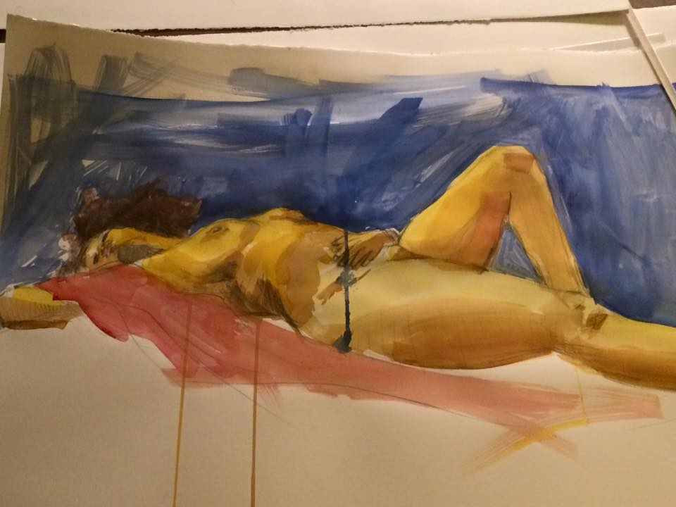 Open Drawing 6