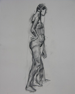 Open Drawing 11