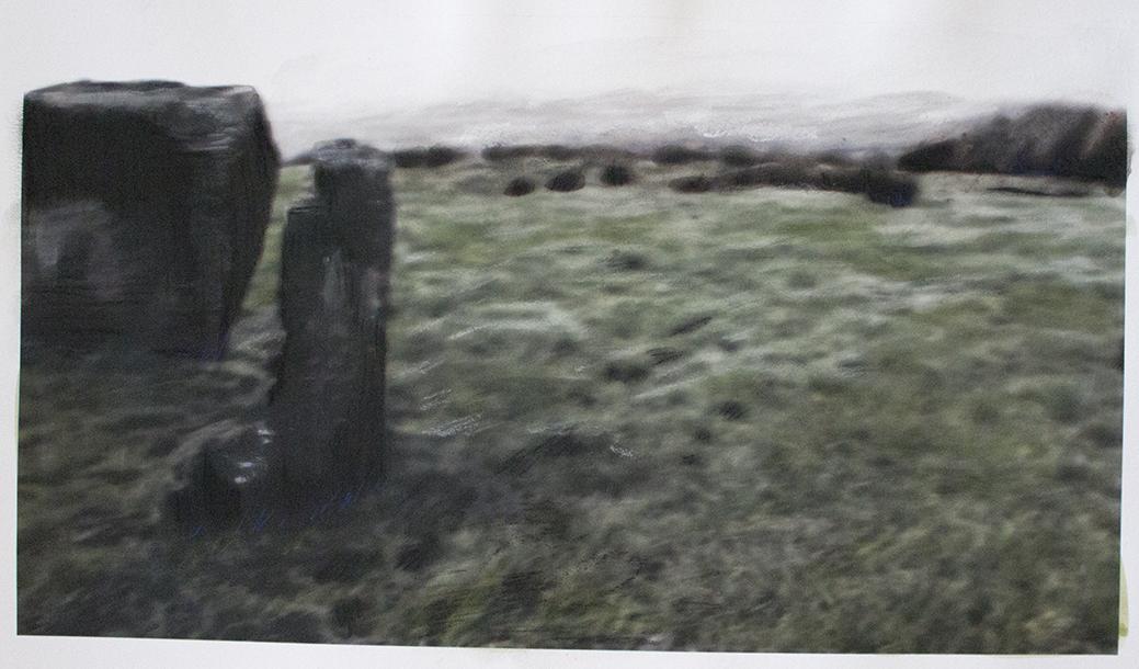 sheepfix09