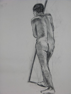 Open Drawing 12
