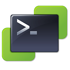 Use PowerCLI to get VM information on Datastores