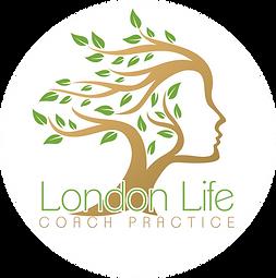 LLCP logo