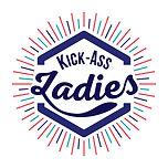 Kick-Ass_Ladies_Logo_Colour.jpg