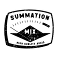SummationMix_BLK(2000px)_edited.png