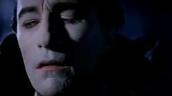 Ross Mullan, Dracula