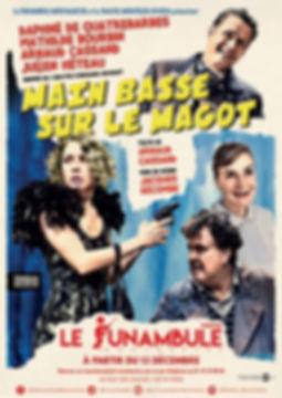 MAIN-BASSE-SUR-LE-MAGOT_affiche-web.jpg
