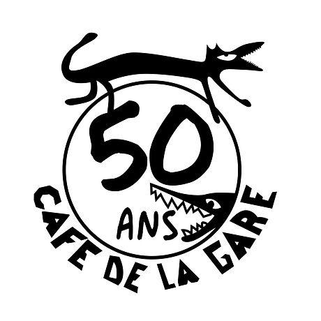 logo50ans.jpg