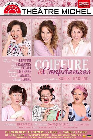 Coiffure et Confidences_Affiche - web.jp
