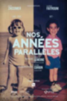 Nos années parallèles Avignon.jpg