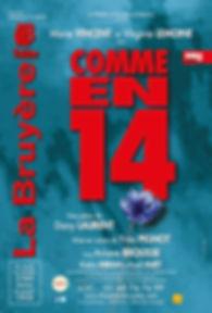 Comme en 14_Affiche La Bruyère.jpg