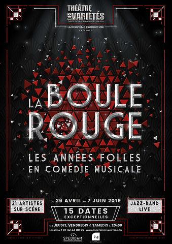 LA-BOULE-ROUGE_Affiche-2019-web.jpg