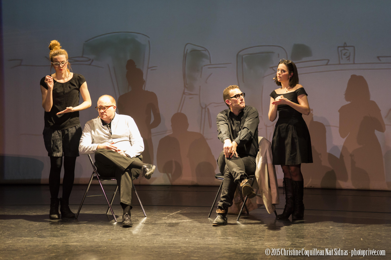 NEW Comedie Musicale improvisée-09823(1)