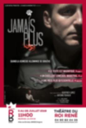 JAMAIS PLUS_Affiche Avignon 2019.jpg