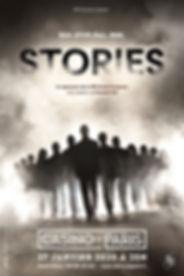 Affiche Stories Web.jpg