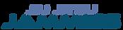 Jiu Jitsu Jammies Logo