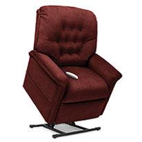 Pride SR358S Lift Chair