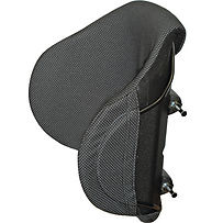 Invacare Elite Deep Back